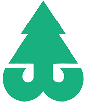 Syassky-logo_site
