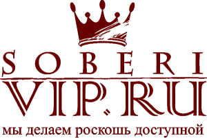 logo_crown_true_mini_red