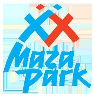logo_maza_park